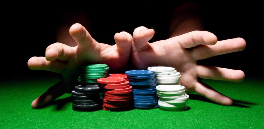 Online Casino Games- Variations Of Online Roulette - Online Gaming