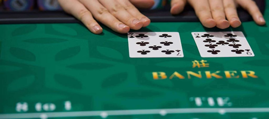 Online Casinos - Best US Real Cash Online Casino Actually