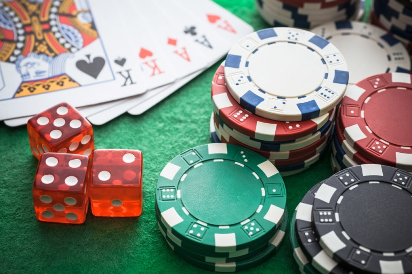 2020's Best Online Poker Sites (UPDATED JUN 2020)