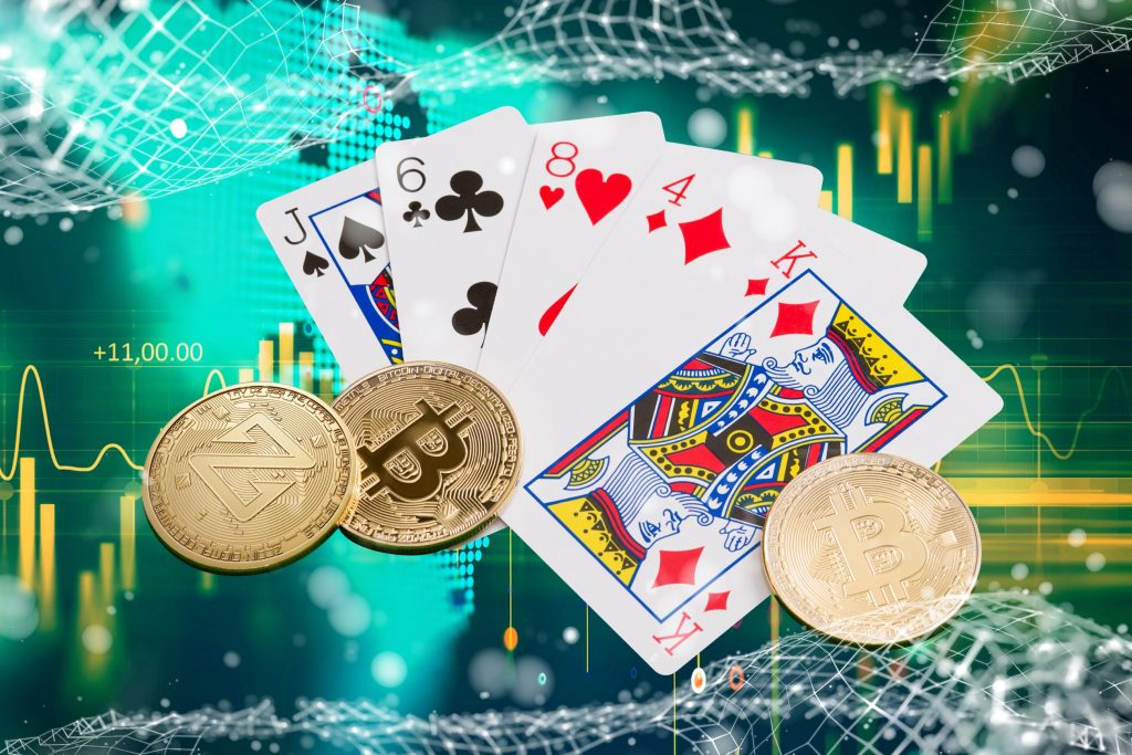 Best Online Gambling Sites Ranks The Top Sites In 2020