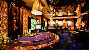 US Poker Sites Best Online Poker Sites For USA Players