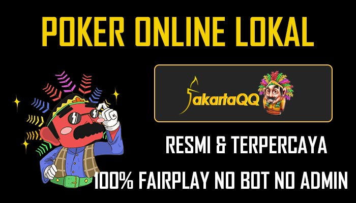 Drawing Online Casino Poker Casino Poker Sites With Cash Money Prizes