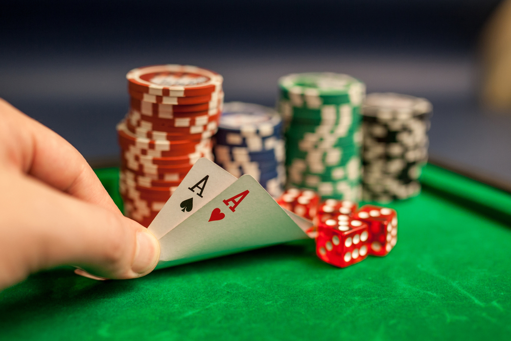 Finest Online Casinos Pennsylvania Online Betting Sites