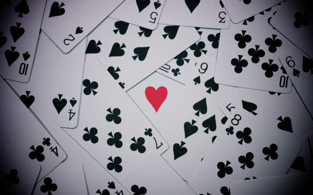 7 Outrageous Guidelines Regarding Online Casino
