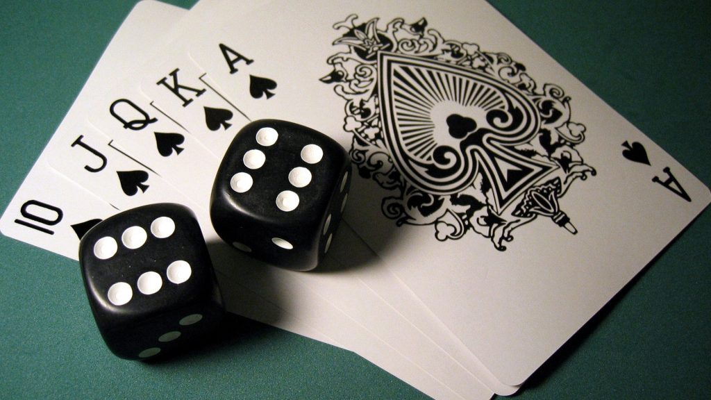 Impressive Techniques To Obtain One Of The Most Out Of Your Online Casino