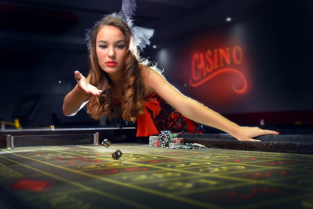 Shocking Software Application That Will Certainly Aid You Online Gambling