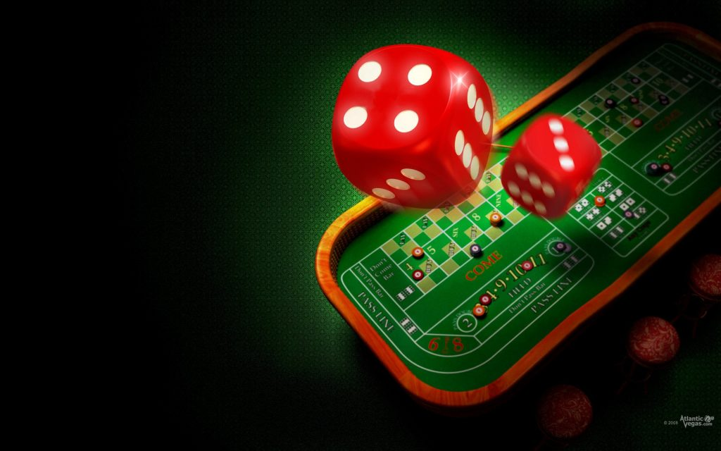 The Expert Tricks For Casino Exposed