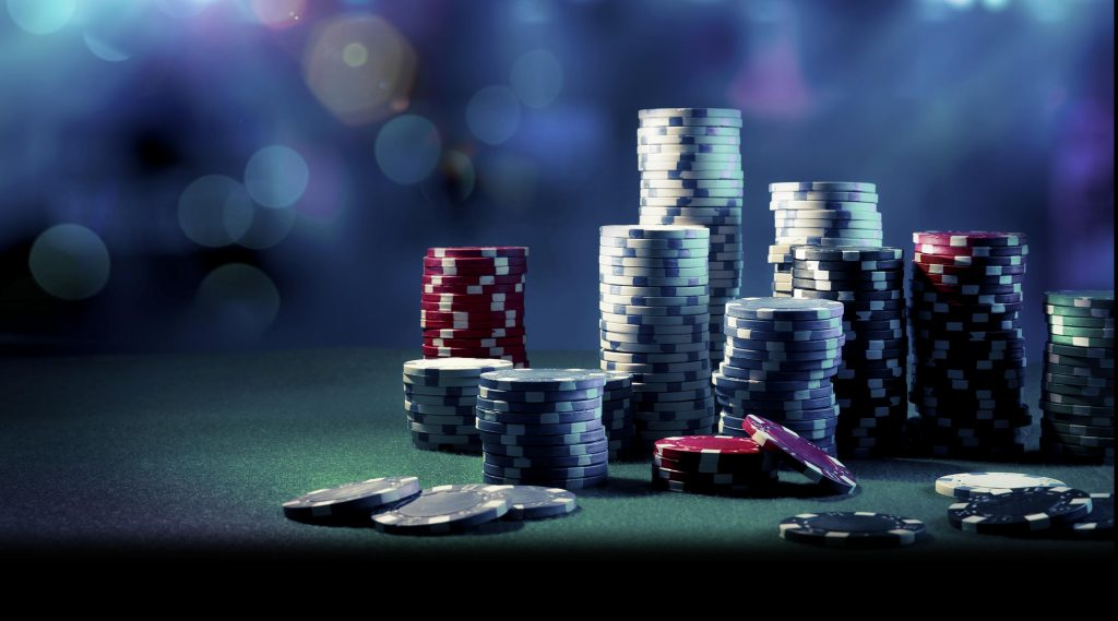 Is Online Casino Price To You
