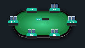 The Absolute Best Poker Sites In The Bonuses And Also Testimonials