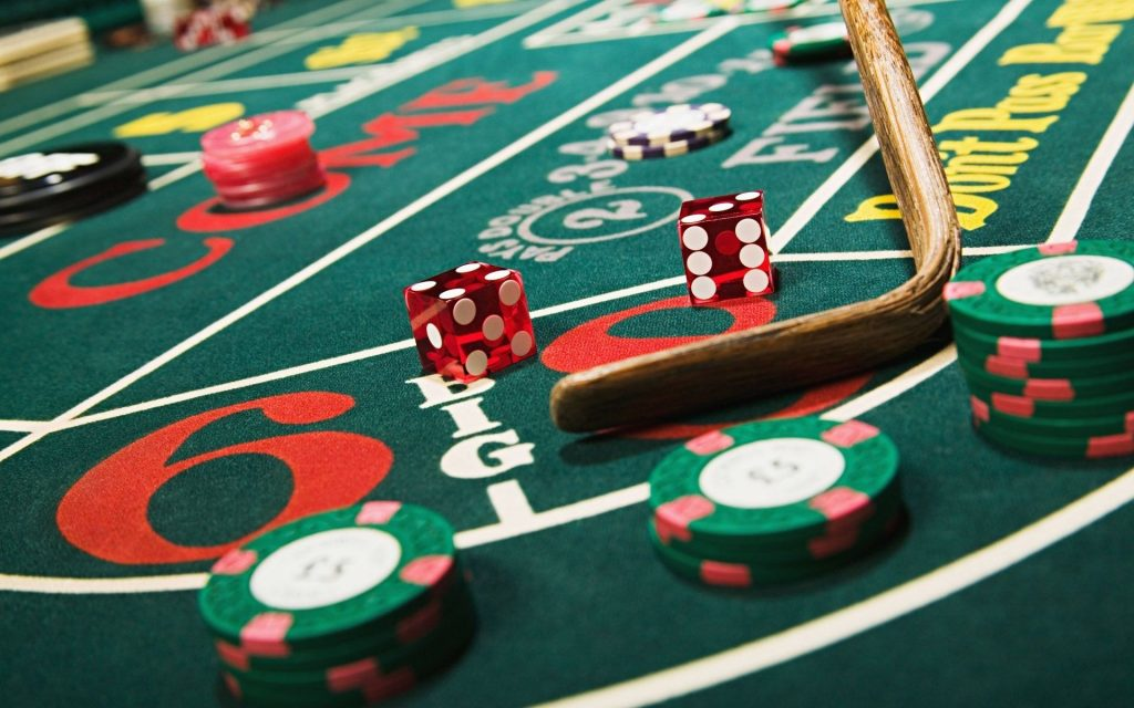 Learn How to Win at Online Slots Games