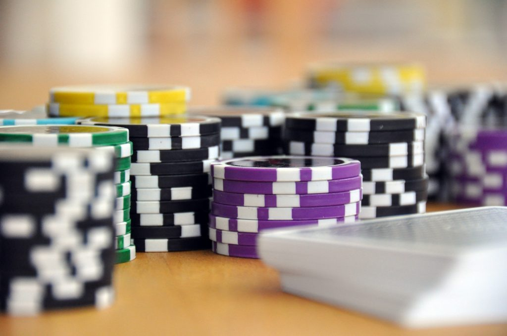 Best Online Casinos For Real Money [2020] - Top Rated Sites
