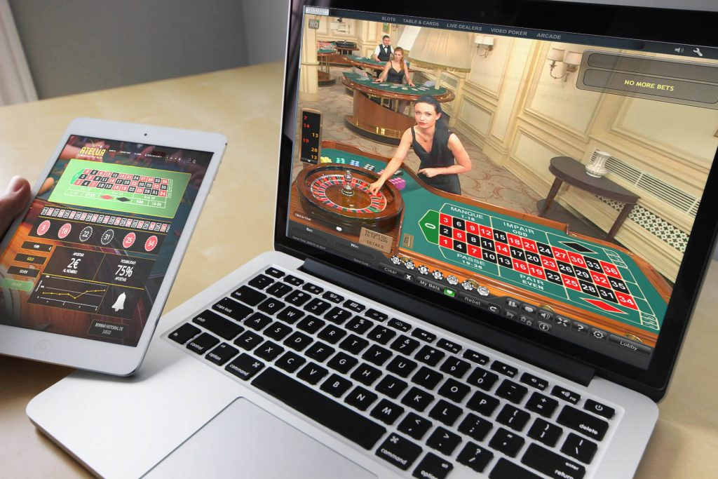 The Most Effective Sports Betting Strategies
