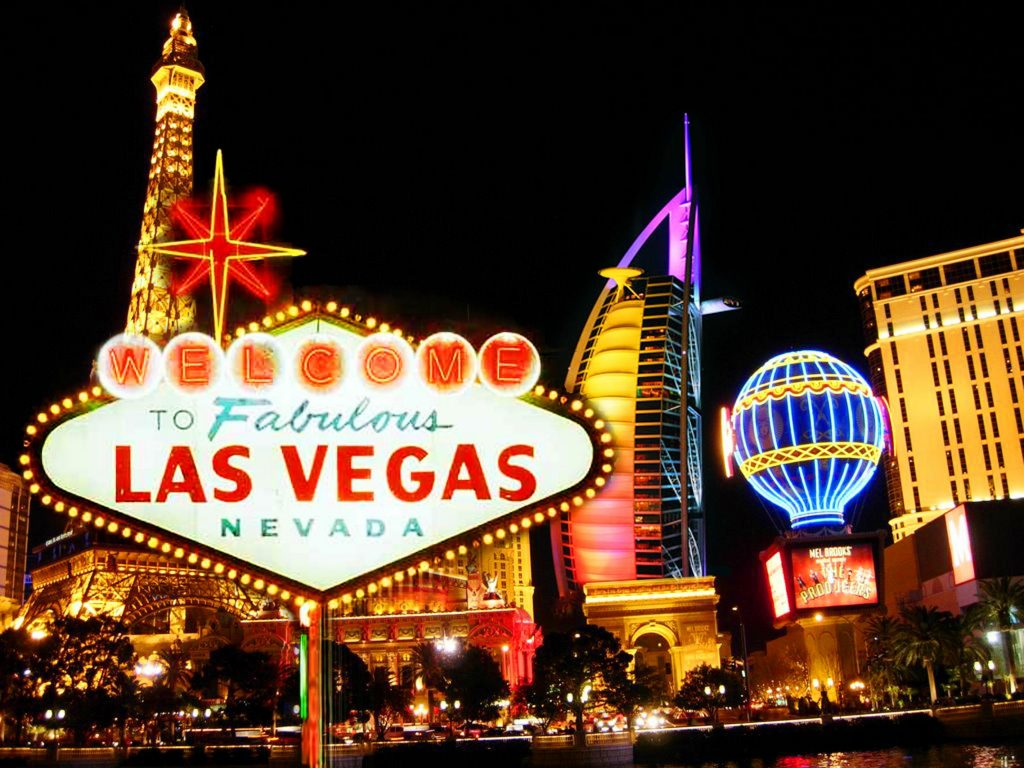What Can Online Casino Gaming Teach You About NBA Betting