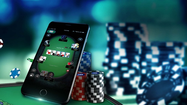 The Most Recent In Online Betting Information