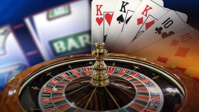 5 Safety Tips for Online Gambling