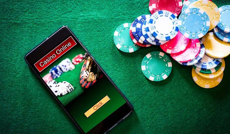 Remain Updated With Online Betting Information Betting