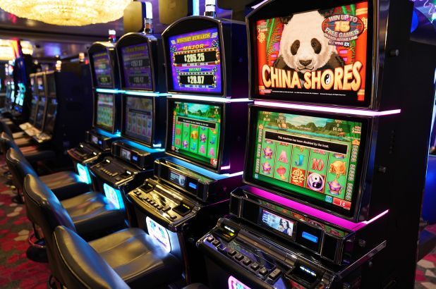 Sports Betting Online Is Lawful In United States State Tracker Overview 2020