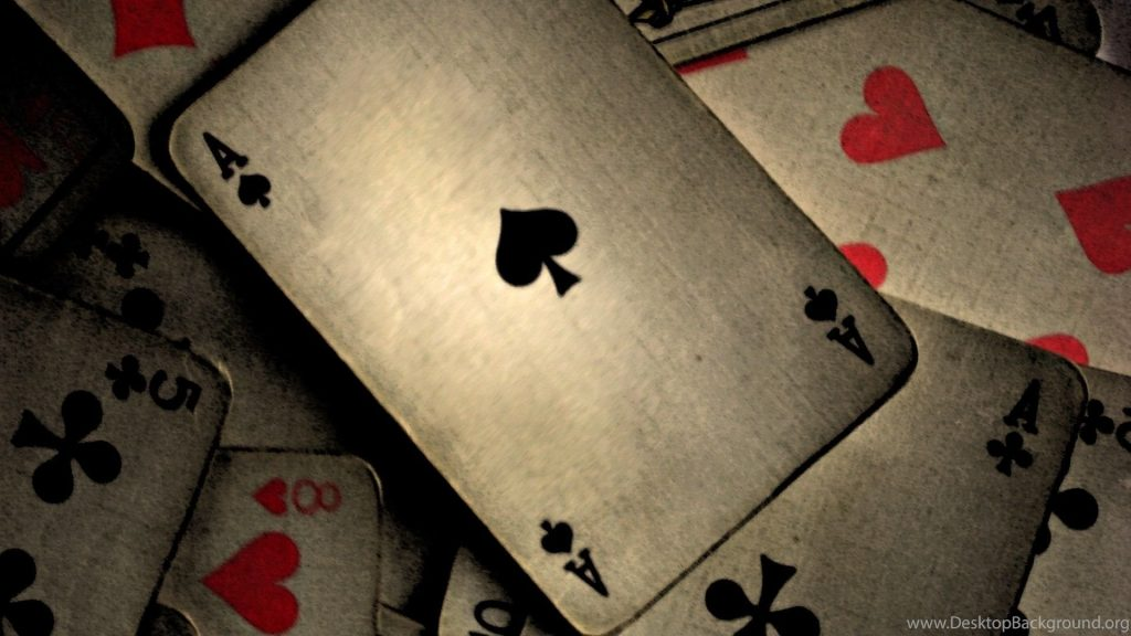 Fascinating Information I Wager You Never Knew Regarding Casino Poker