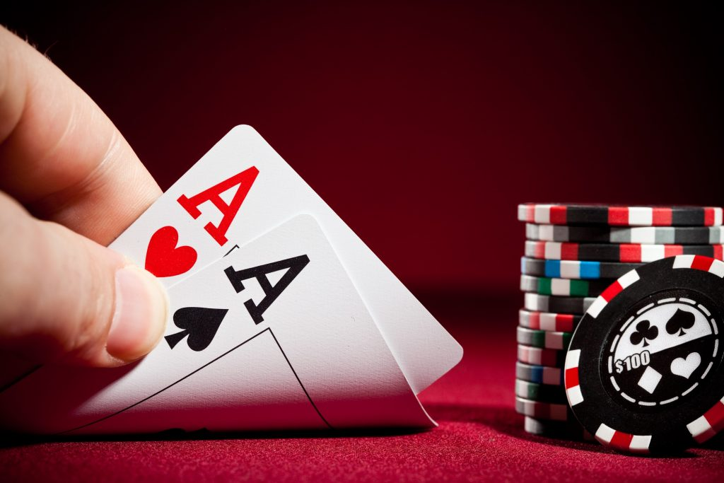 How Google Uses Casino To Develop Bigger