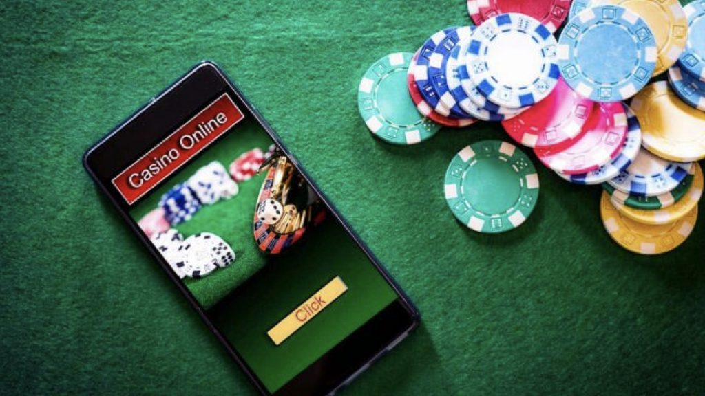 Poker Guides And Reviews