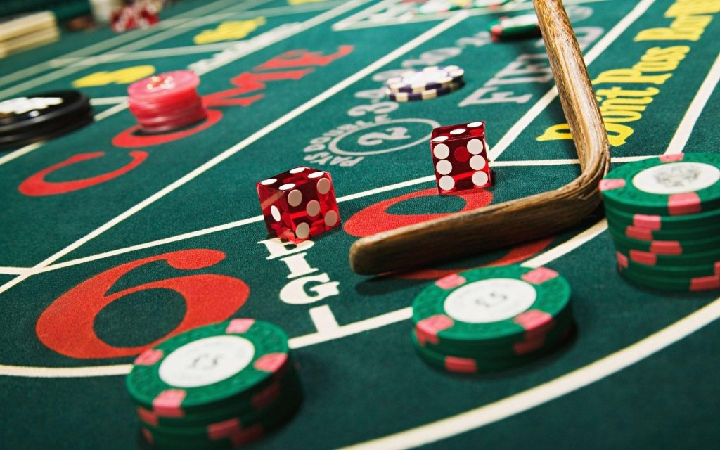 Online casinos you should avoid playing at Gclub Casino Online
