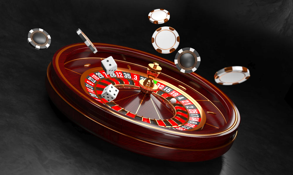 Find the best Roulette