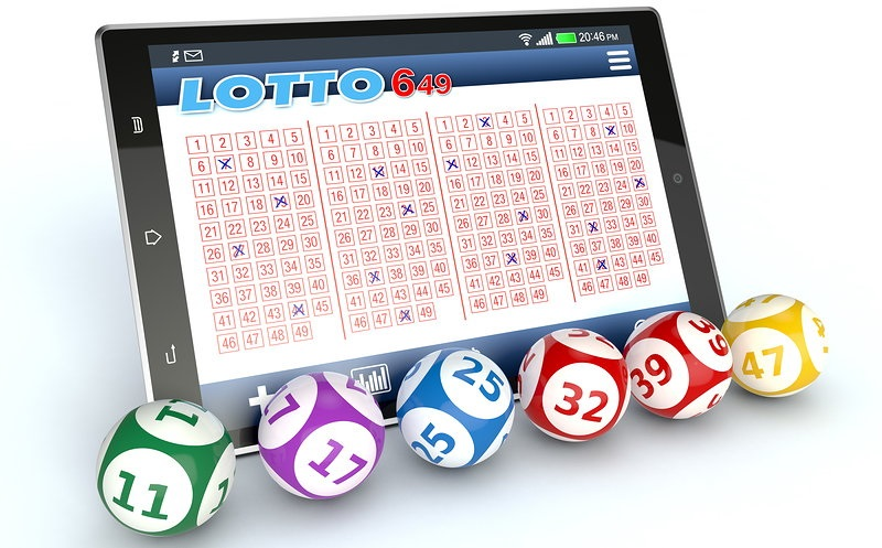 Betting is the right choice for earning money in online quickly