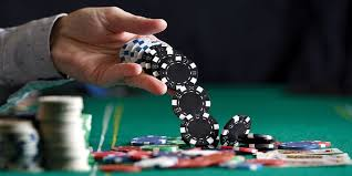 Now You possibly can Have The Gambling Of Your Dreams Than You Ever Imagined