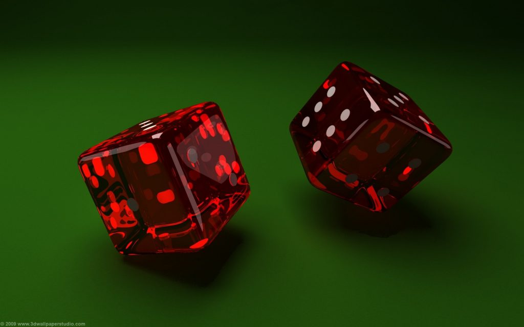 Why No Person Is Speaking About Online Gambling