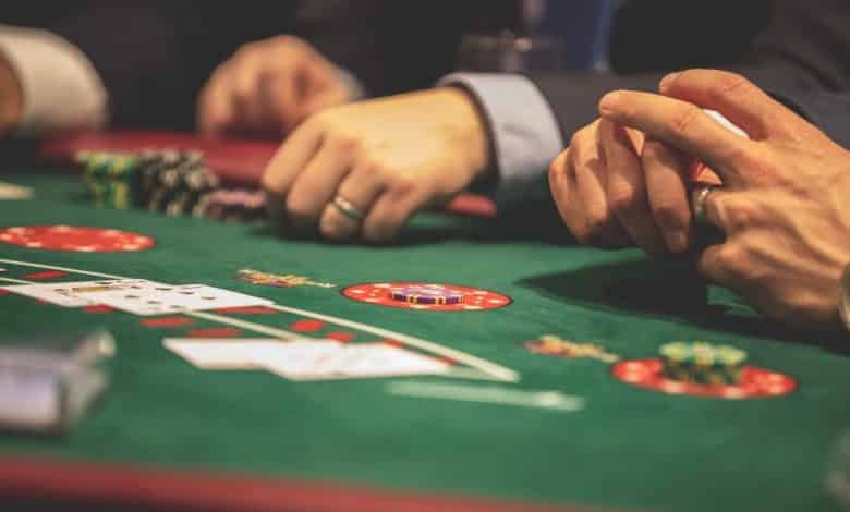 Gambling On A Budget: Four Ideas From The Good Depression