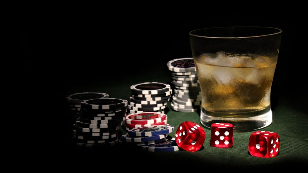 Rookie Casino Errors You Will Be In A Position To Fix As We Speak