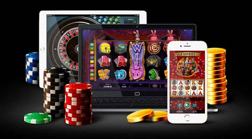 Gambling Without Driving Your self-Loopy